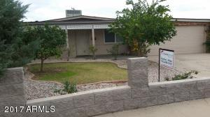 3034 S Albert Avenue, Tempe, AZ 85282