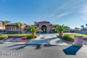 18037 W SAN JUAN Avenue, Litchfield Park, AZ 85340