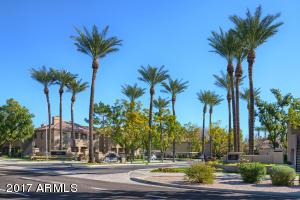 15095 N Thompson Peak Parkway, 2003, Scottsdale, AZ 85260