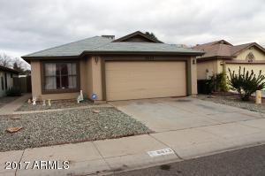 8823 W AMELIA Avenue, Phoenix, AZ 85037