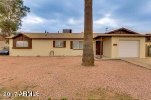 6225 W VERDE Lane, Phoenix, AZ 85033