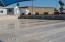1000 S Idaho -- 728 S Havasupai, Apache Junction, AZ 85119