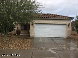 808 W SAINT KATERI Avenue, Phoenix, AZ 85041
