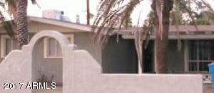 5634 W HEATHERBRAE Drive, Phoenix, AZ 85031