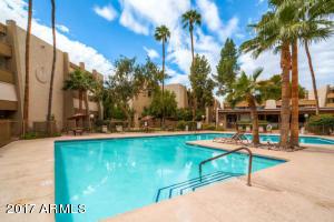 7625 E CAMELBACK Road, B203, Scottsdale, AZ 85251