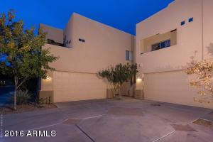 9065 E GARY Road, 139, Scottsdale, AZ 85260