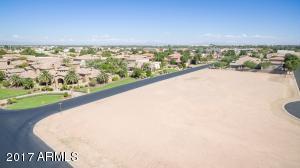 4401 W Earhart Way, 1, Chandler, AZ 85226