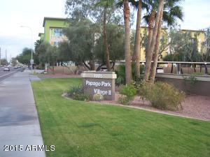 1905 E UNIVERSITY Drive, 223, Tempe, AZ 85281