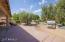 4046 N 156TH Lane, Goodyear, AZ 85395