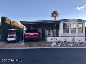 7750 E BROADWAY Road, 745, Mesa, AZ 85208