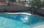 Newly Remodeled Pool!