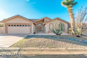 8649 E GOLDEN CHOLLA Circle, Gold Canyon, AZ 85118