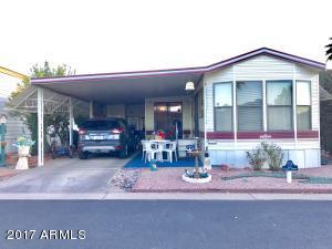 7750 E BROADWAY Road, 746, Mesa, AZ 85208