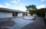 8213 E Highland Avenue, Scottsdale, AZ 85251