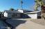 8701 E EDWARD Avenue, Scottsdale, AZ 85250