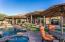 10040 E HAPPY VALLEY Road, 70, Scottsdale, AZ 85255