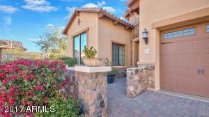 8223 E JASMINE Circle, Mesa, AZ 85207
