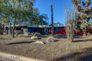 9832 N 36TH Street, Phoenix, AZ 85028