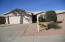 1472 E Waterview Place, Chandler, AZ 85249