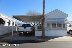 3710 S GOLDFIELD Road, 483, Apache Junction, AZ 85119