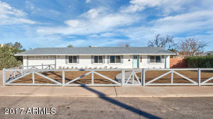 3333 N RANDOLPH Road, Phoenix, AZ 85014