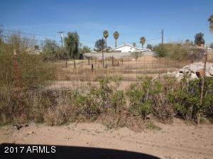 1331 E TAYLOR Street, 11, Phoenix, AZ 85006