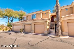 4848 N 36TH Street, 206, Phoenix, AZ 85018