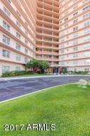 2201 N Central Avenue, 9C, Phoenix, AZ 85004