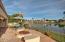 10446 E CHAMPAGNE Drive, Sun Lakes, AZ 85248