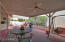 25842 S Dartford Drive, Sun Lakes, AZ 85248