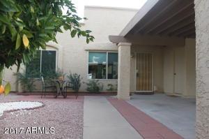 639 S 77TH Street, Mesa, AZ 85208