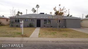 2143 W SAN MIGUEL Avenue, Phoenix, AZ 85015