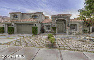2015 E CLUBHOUSE Drive, Phoenix, AZ 85048