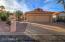 10711 E NAVAJO Place, Sun Lakes, AZ 85248