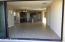 2120 N 89TH Place, Mesa, AZ 85207