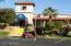 7750 E BROADWAY Road, 355, Mesa, AZ 85208