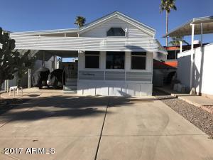 1304 W Yakima Avenue, Apache Junction, AZ 85119