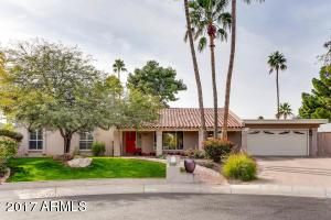 3229 E Lazy Lane, Phoenix, AZ 85028