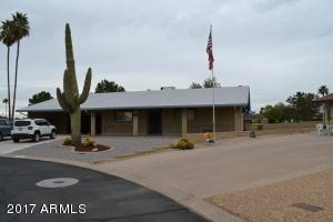 8058 E DULCET Court, Mesa, AZ 85208