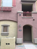 2402 E 5TH Street, 1592, Tempe, AZ 85281