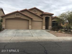 5398 N ORMONDO Way, Litchfield Park, AZ 85340