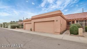 1514 N DORSEY Lane, Tempe, AZ 85281