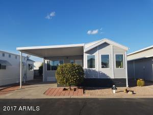 7750 E BROADWAY Road, 851, Mesa, AZ 85208