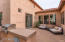 17809 N 57TH Place, Scottsdale, AZ 85254