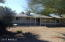 10525 W CONNECTICUT Avenue, Sun City, AZ 85351