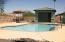 419 W ALICIA Drive, Phoenix, AZ 85041