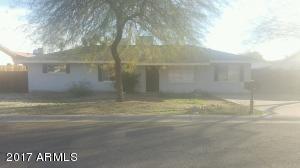 915 W MERCER Lane, Phoenix, AZ 85029