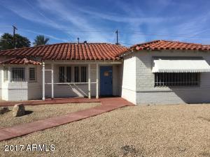 1802 N 7TH Avenue, Phoenix, AZ 85007