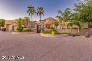 13211 S 34TH Way, Phoenix, AZ 85044