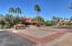 8700 E MOUNTAIN VIEW Road, 1048, Scottsdale, AZ 85258